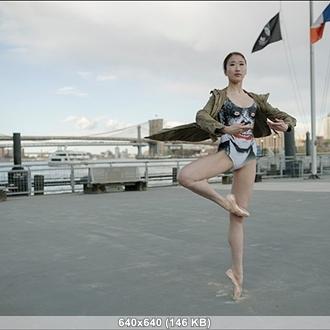 http://img-fotki.yandex.ru/get/6829/322339764.60/0_153638_ef14d885_orig.jpg