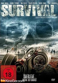 Survinval (2013)