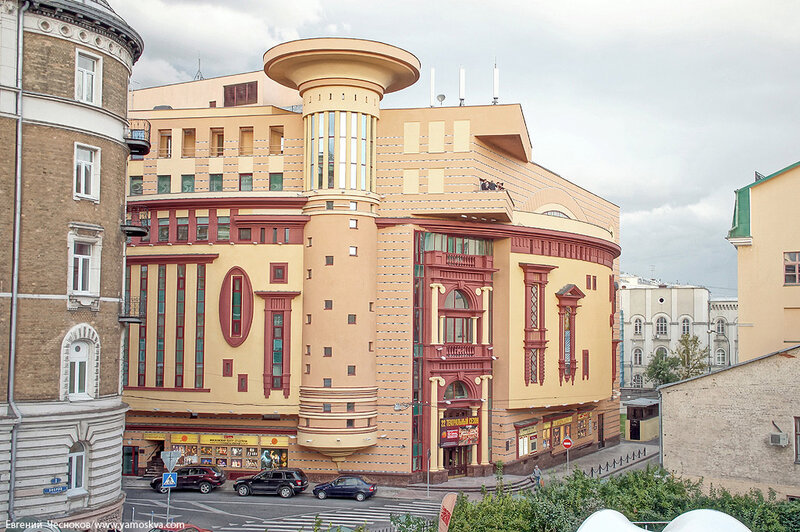 Лето. Театр А.Калягина EtCetera. 26.08.14.23..jpg