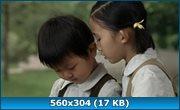 http//img-fotki.yandex.ru/get/6829/46965840.52/0_11c822_9f27eec1_orig.jpg