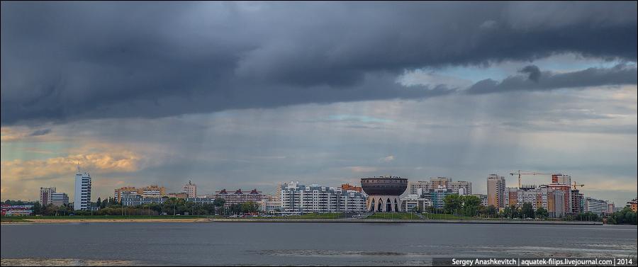 Адова Казань