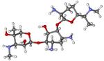 Гентамицин (GENTAMICIN)-CID_3467.png