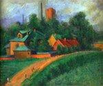 markin-si-peyzaj-moskovskoy-okraini-1919.jpg