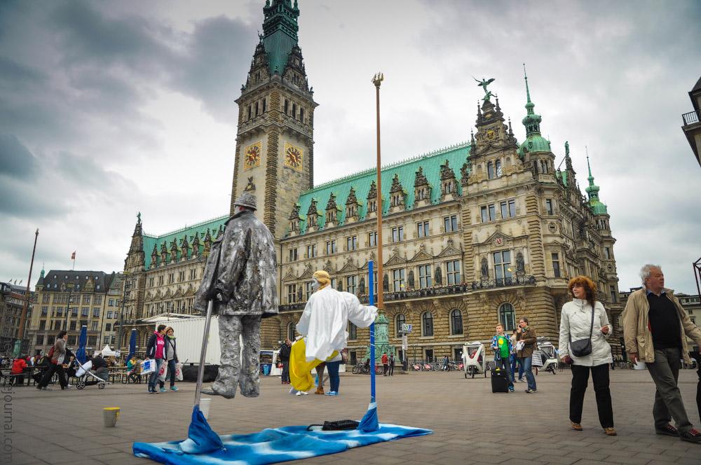 Hamburg-Center-(1).jpg