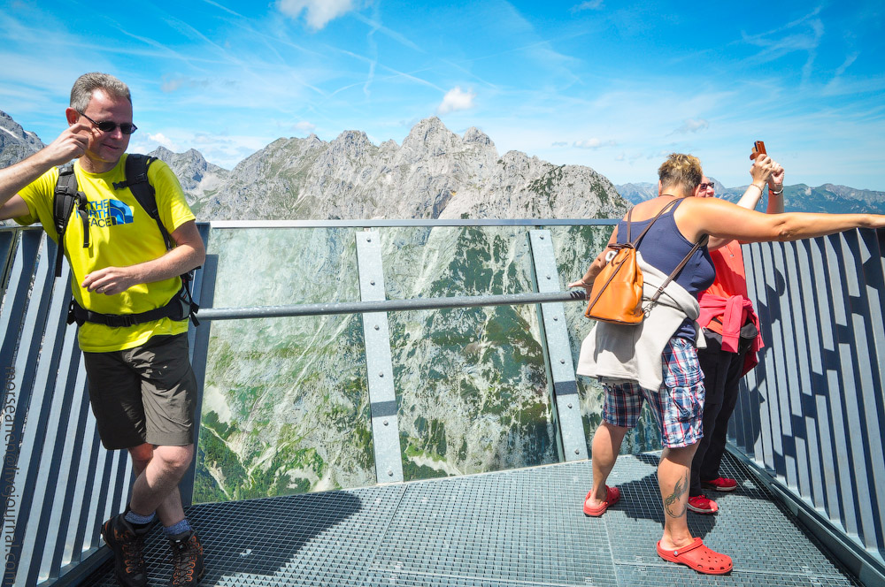 Alpspitze-(2).jpg