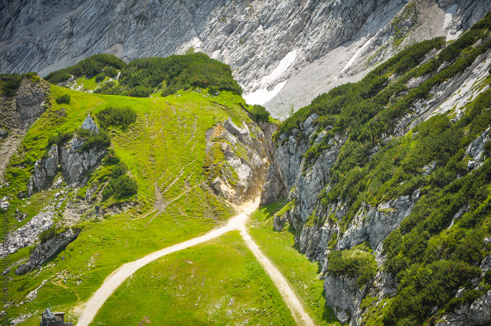 Alpspitze-(34).jpg