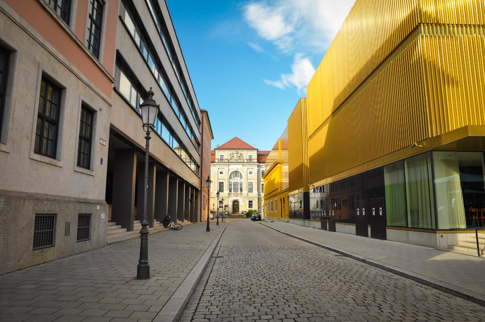 München-September-2014-(39).jpg