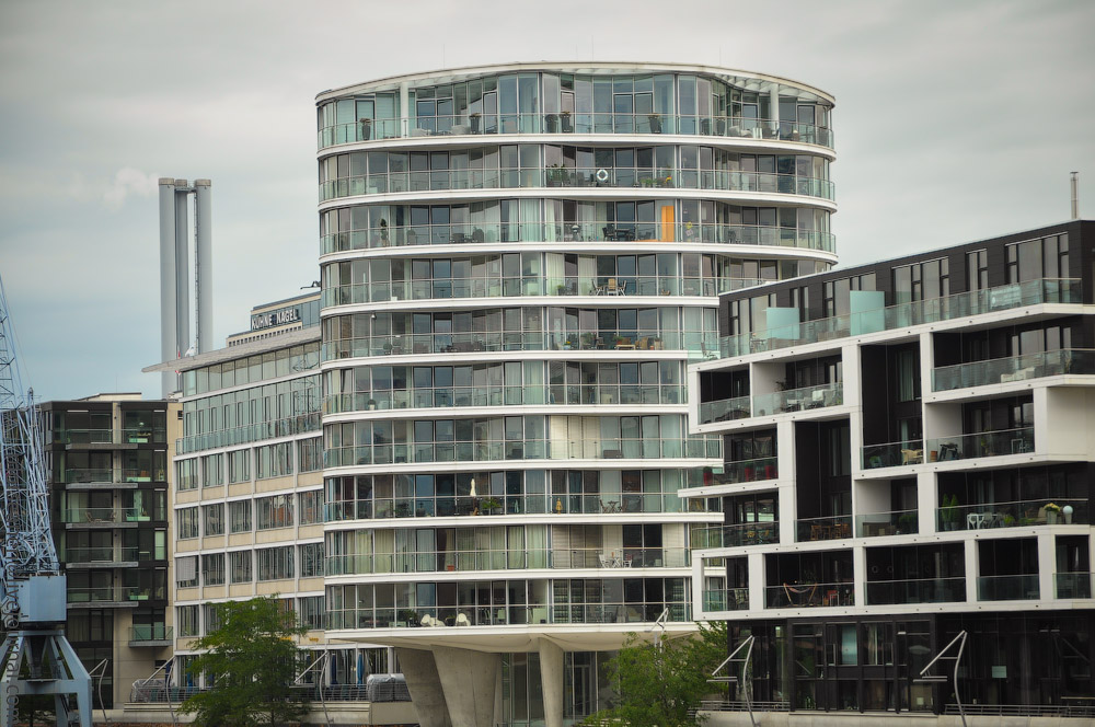 Hafencity-2014-(22).jpg