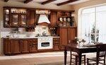 дизайн кухни (54).jpg