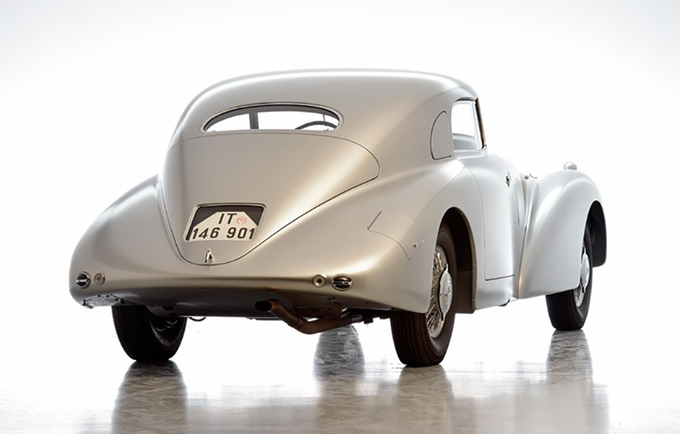 1938 Mercedes Benz 540K Streamliner0.jpg
