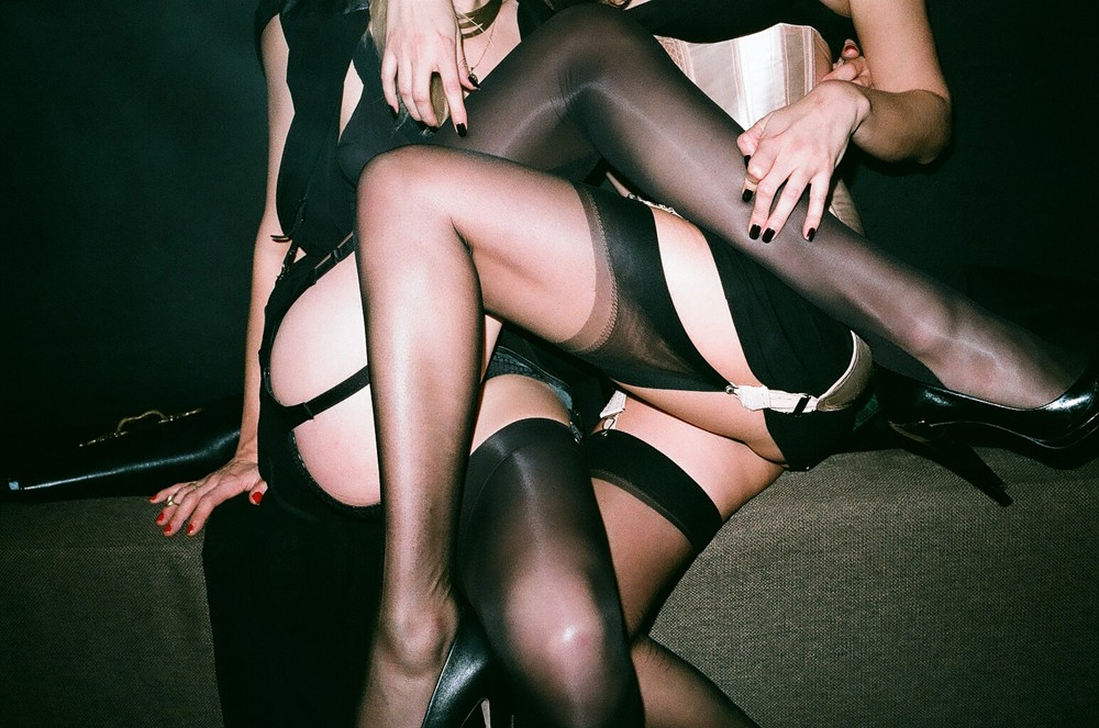 Love me, Maxime Ballesteros80.jpg