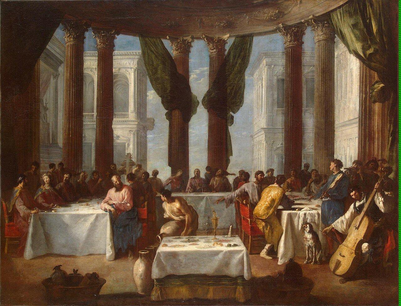 Schonfeld_Johann_Heinrich-ZZZ-Marriage_at_Cana.jpg