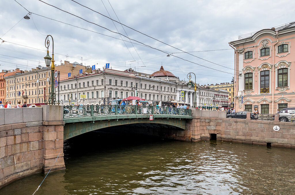 Green_Bridge_SPB_01.jpg