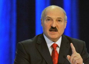 Лукашенко нанесёт визит в Республику Молдова