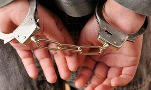 Преступность в Молдове возросла на 8 процентов