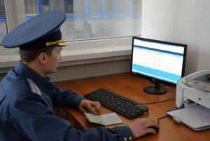 За неделю госграницы Молдовы пытались пересечь 143 нелегала