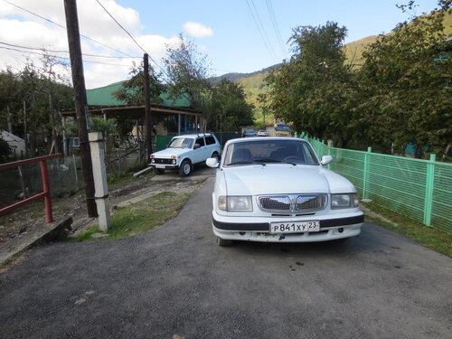 http://img-fotki.yandex.ru/get/6830/12349105.43/0_83507_e5f137ad_L
