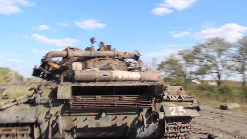 Conflicto interno ucraniano 0_f396c_506204dc_XL