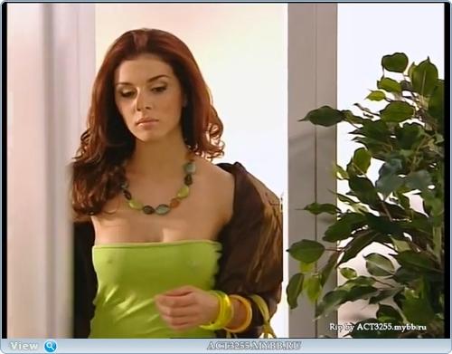 http://img-fotki.yandex.ru/get/6830/136110569.1a/0_14268e_6e591e11_orig.jpg