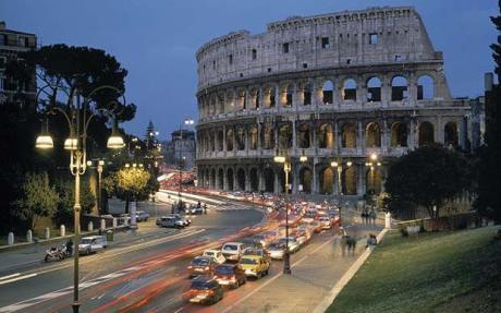 Италия подготовила «пивной» путеводитель для туристов