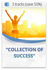 Collection Of Success