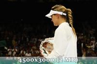 http://img-fotki.yandex.ru/get/6830/14186792.55/0_da860_5f49533c_orig.jpg