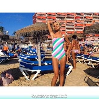 http://img-fotki.yandex.ru/get/6830/14186792.7f/0_e0257_84471535_orig.jpg