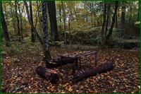 http://img-fotki.yandex.ru/get/6830/15842935.1fb/0_da04d_8ccf45a3_orig.png