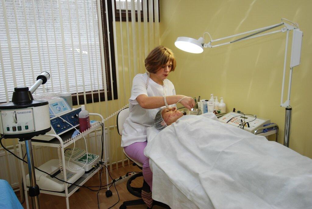 Пластическая хирургия микрохирургия глаза иркутск lpg массаж