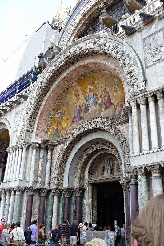 Италия  2011г.  27.08-10.09 816.jpg