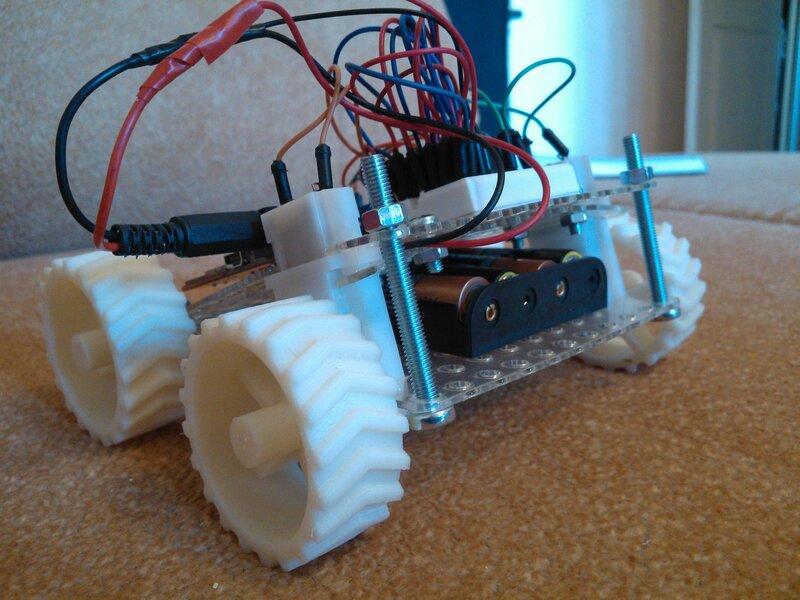 Робот Машинка-сборка1-пэт-35.jpg