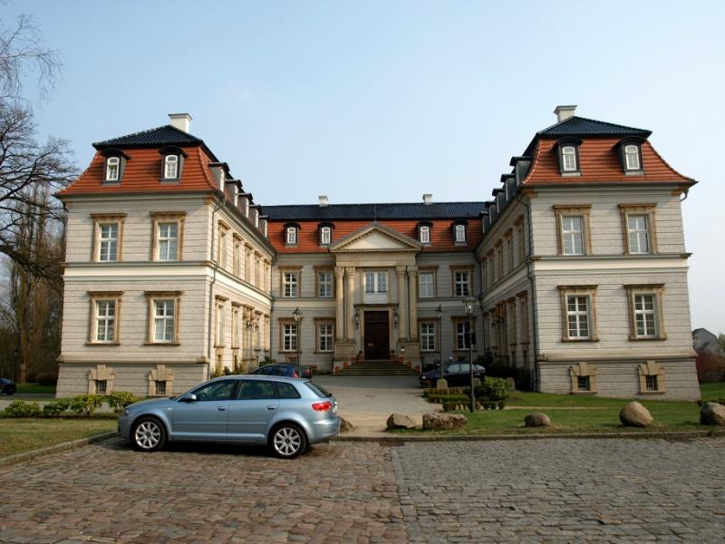 tyskland 438.jpg