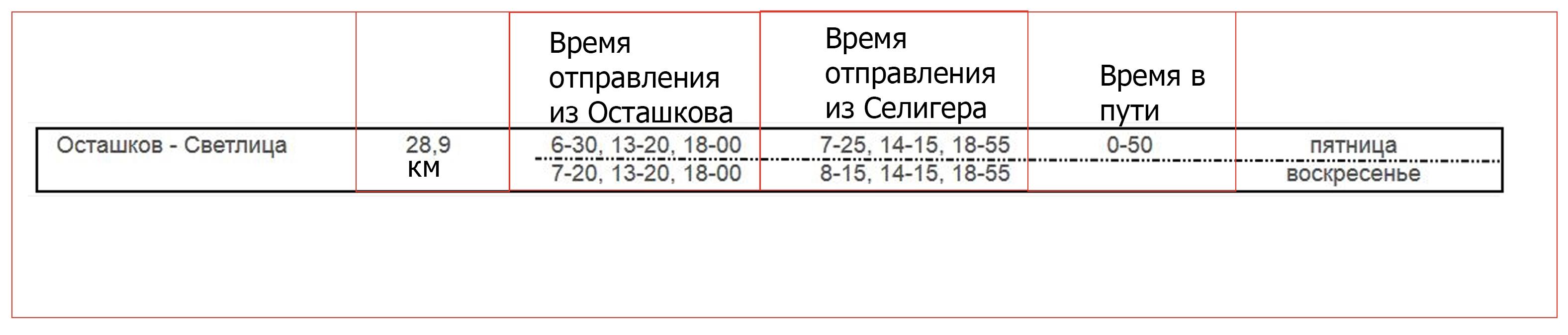http://img-fotki.yandex.ru/get/6830/17259814.12/0_88fb9_eacc0267_orig