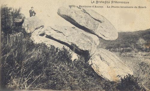 Бретань 5.jpg