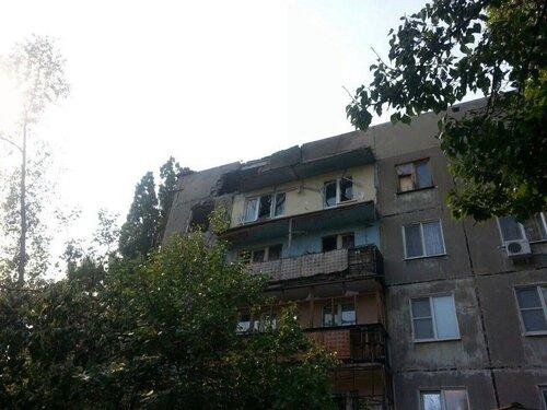 Луганск040802.jpg