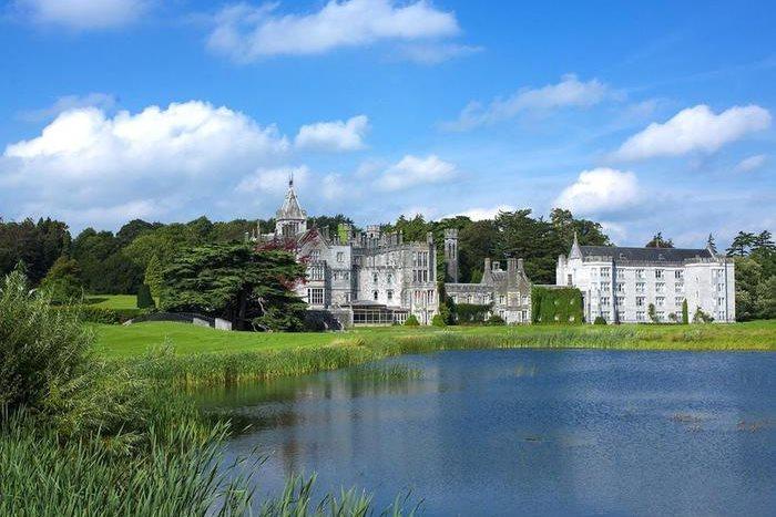 Адэр, самая красивая деревня Ирландии 0 10cf8a 5e1bdbc0 orig