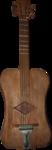 StudioMix74_FallMelody_mzimm_guitar.png