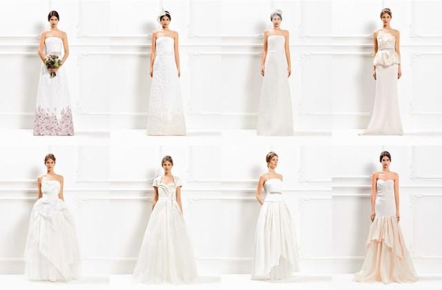 0 131db0 84fc55f1 orig Идеальные цветовые сочетания в зимней одежде   15 примеров цветов