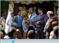 http://img-fotki.yandex.ru/get/6830/221381624.29/0_167c8a_58487227_orig.png