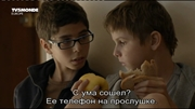 http//img-fotki.yandex.ru/get/6830/222888217.14b/0_eaa_10c5461e_orig.jpg