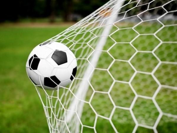 Футбол Белшина и Минск одержали крупные победы на выезде