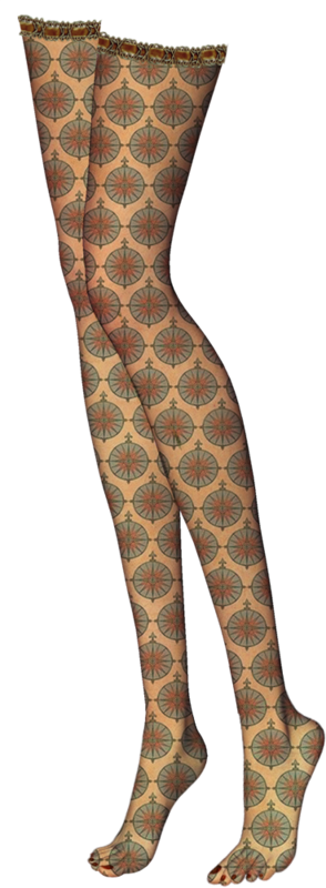 dkerkhof - baroque - doll 3 stockings.png