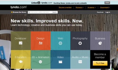 lynda-com-linkedin-acquisition-800x475.png