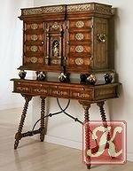 Книга Классическая английская мебель. Практикум по изготовлению