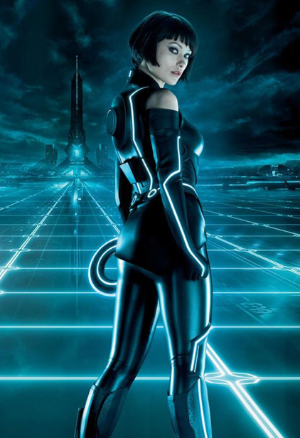 Jill Battlesuit Tron Style 0_113117_ae685238_orig