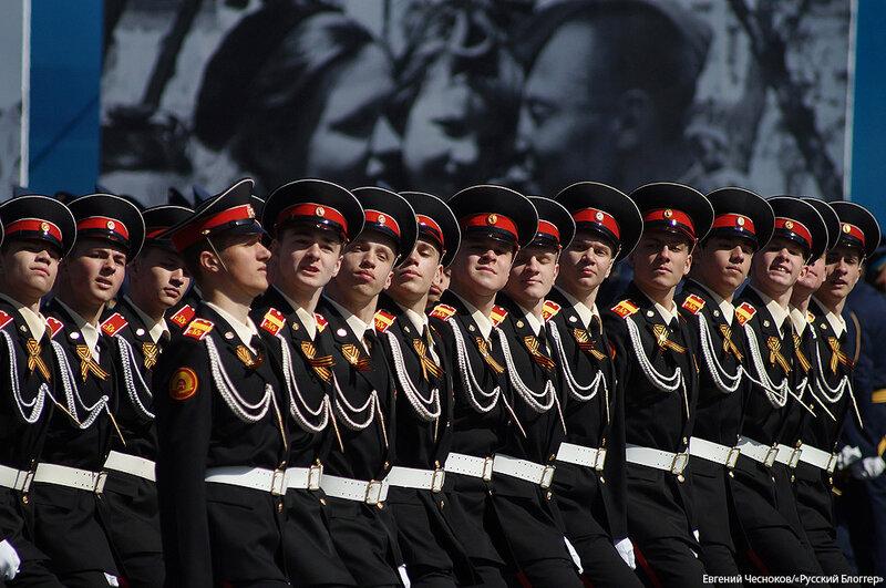 Весна. Военный парад. 07.05.15.32..jpg