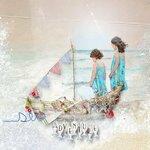 00_Sea_Adventure_Palvinka_x11.jpg