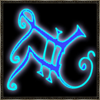 https://img-fotki.yandex.ru/get/6830/47529448.c4/0_c9f33_90bc5cbc_orig.png