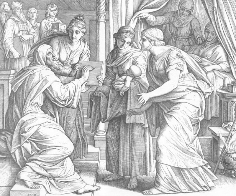 164_Рождение Иоанна.jpg