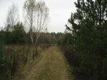 Кубринск - ур.Журятино